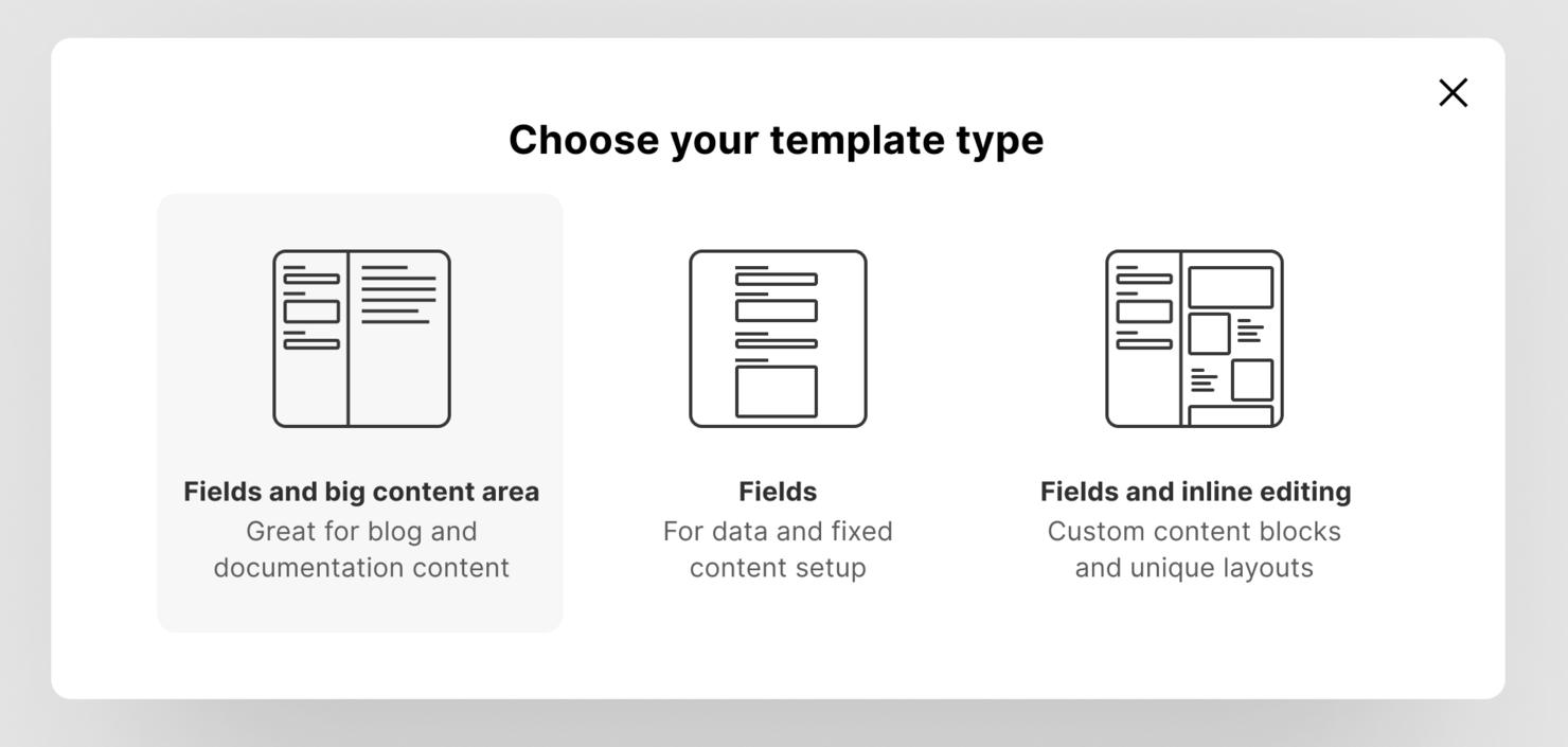 Organize Media into Folders - Forestry io Roadmap   Product